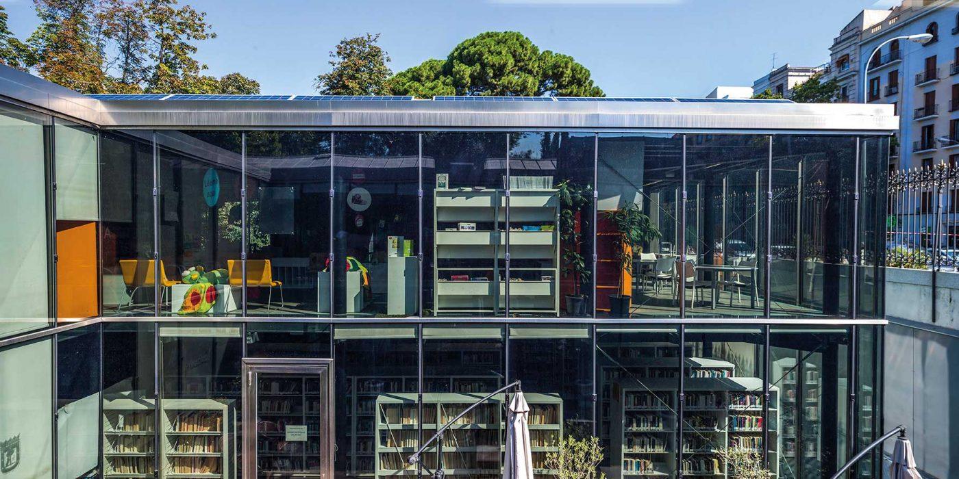 Biblioteca-Eugenio-Trías-V