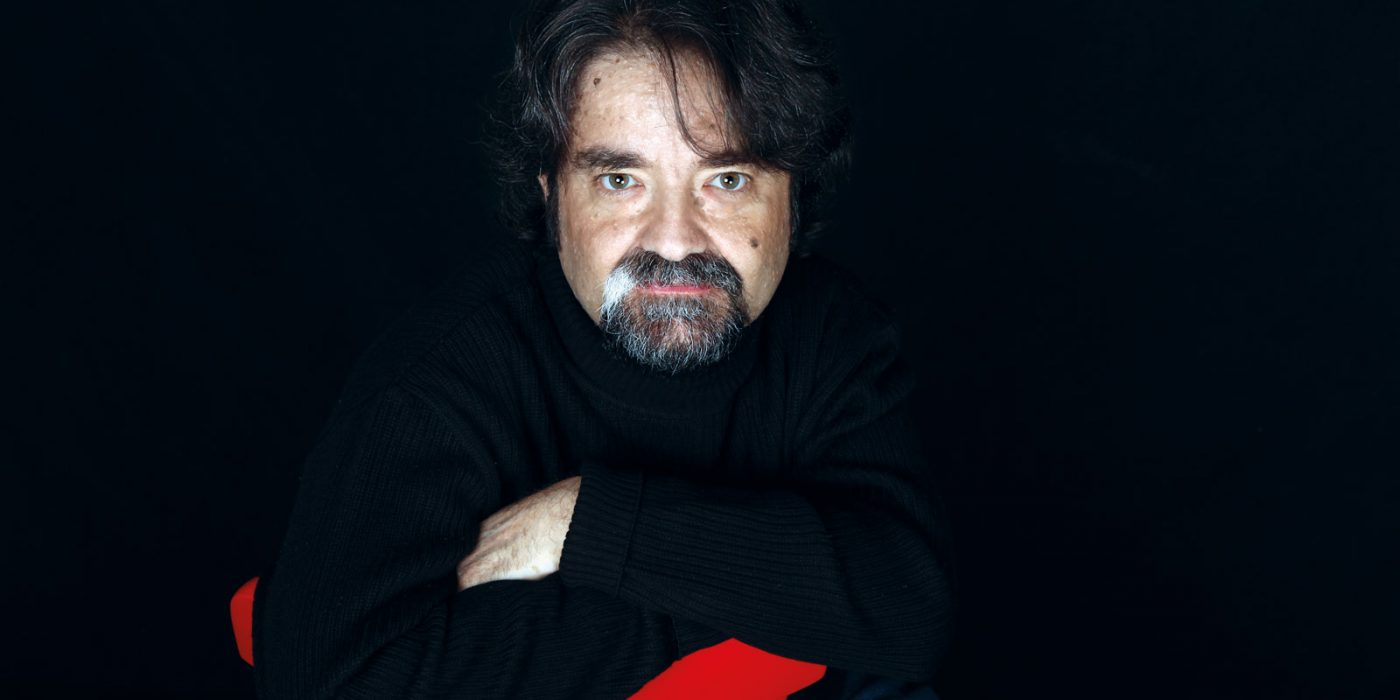Juan-Casamayor