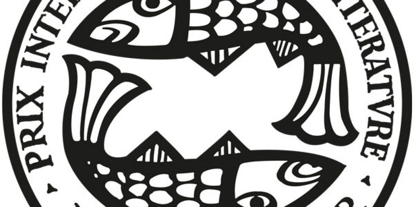 Logo-Prix-Formentor