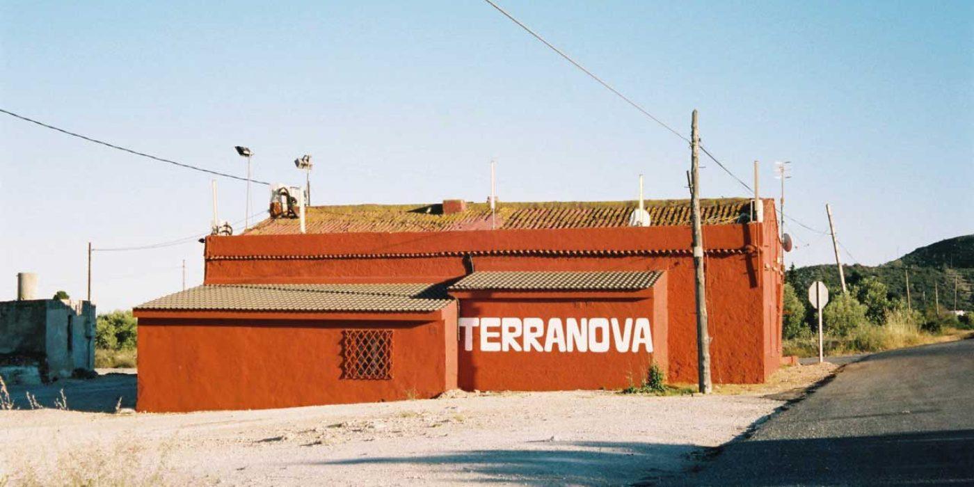 Terranova-edit